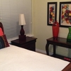 Upscale Room Minutes from Disney
