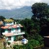 Village Homestay near Kathmandu
