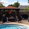 Villa Gris with Private Room & Bath