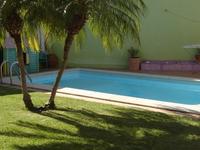 villa with pool palmela