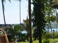 Water front Serviced Villa Wayanad