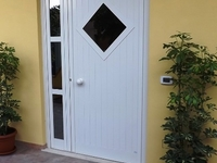Your door to the Aeolian Islands