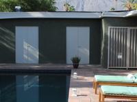 Your Villa3633 in the sun!