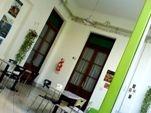 06 Central Hostel