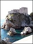 1'st  Cheap Rooms Dubrovnik