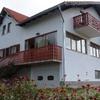 Žafran Guesthouse