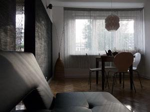 AGG Apartment