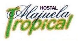 Alajuela Tropical Hostel
