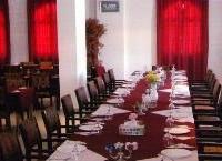Al Jabal Hotel