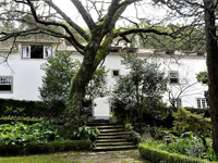 Almaa Sintra Hostel