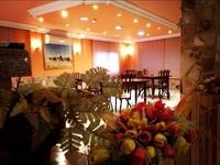 Al-Rashid Hotel