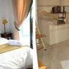 Alto Suite Providencia