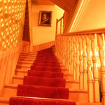ALV Hostel Tbilisi