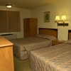 Americas Best Value Inn Saint George