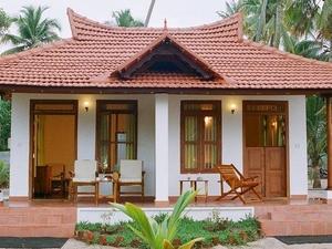 Ananda Beach Home
