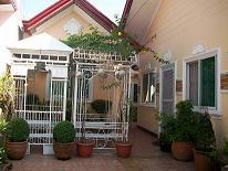 Ancestral Inn