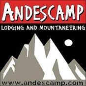 Andescamp Lodge