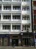 Ankara Madi Inci Hotel