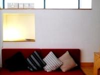 A Nou Rambla Loft