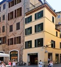 Antica Residenza dell' Angelo