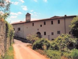 Antico Spedale del Bigallo