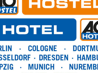 A&O Hamburg City Sued