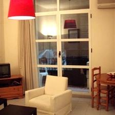 Apartamento Pintor Fillol
