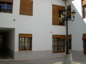 Apartamento Realejo