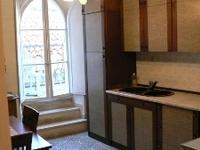 Apartmani Stanisic