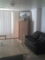 Apartment 55W 126Street