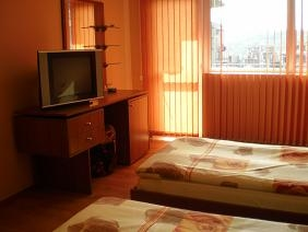 Apartment Bulgaria