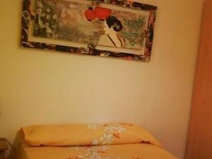 Apartment Gotor 9