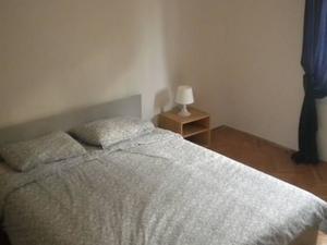 Apartment Tapun