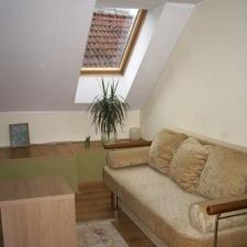 Apartment Vilnius