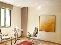 Apartments in Barcelona Las Ramblas-Ample