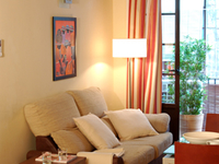 Apartments in Barcelona Las Ramblas-Guardia