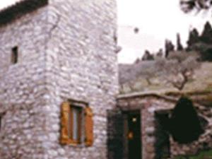 Appartamento Tor dei Mammoni