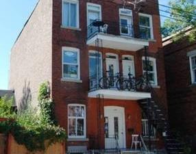 Appartement Qualitas Hostel
