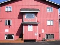 Arctic Adventure Hostel