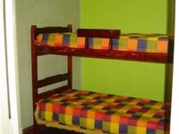ARG Hostel