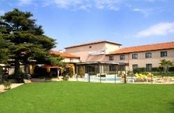 Ariane Hotel