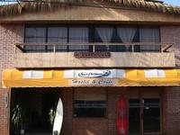 Arica Surf House