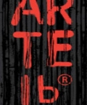 Artel Artistic Hostel
