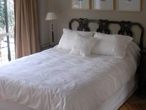 Art Home Bed & Breakfast