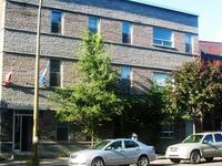 Auberge de Jeunesse Maeva Montreal