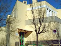 Aveiro Youth Hostel