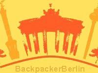BackpackerBerlin