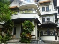 Bali Bukit Surf Villa
