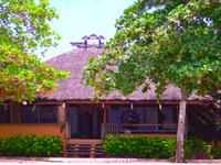 Banak House