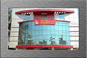 Base10 Business Hotel